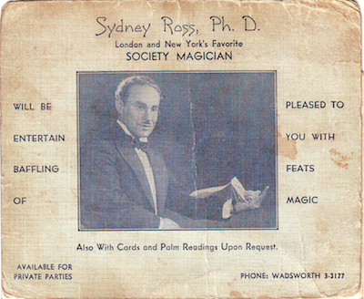 Sydney-Ross-business-card-sm