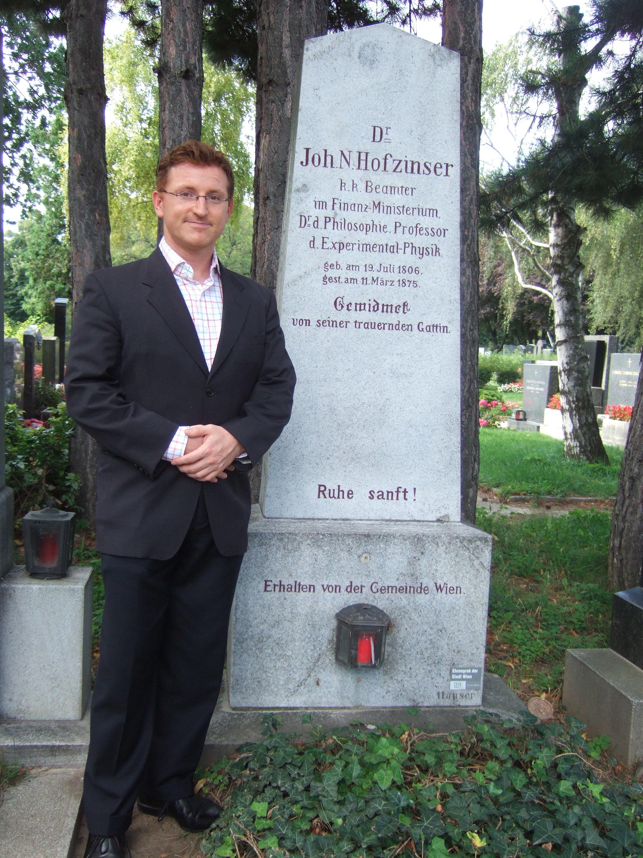 6-Hofzinser-Cohen